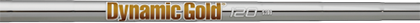 DynamicGold 120