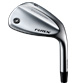 RMX TOURMODEL WEDGE